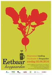 20160605-eetbaar-hoegaarden